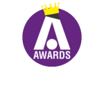 iGB Awards 2017 Winner - LottaRewards.com